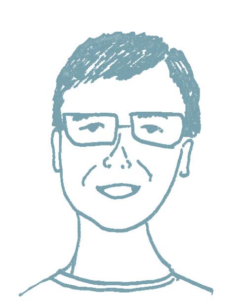 Anderson Mao